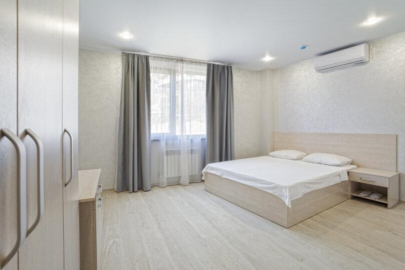 """Отель """"SunRay"""", улица Мориса Тореза, 8.б на 27 номеров - Фотография 34"""
