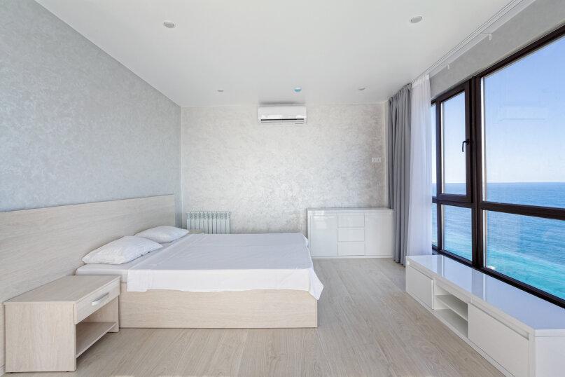 """Отель """"SunRay"""", улица Мориса Тореза, 8.б на 27 номеров - Фотография 17"""