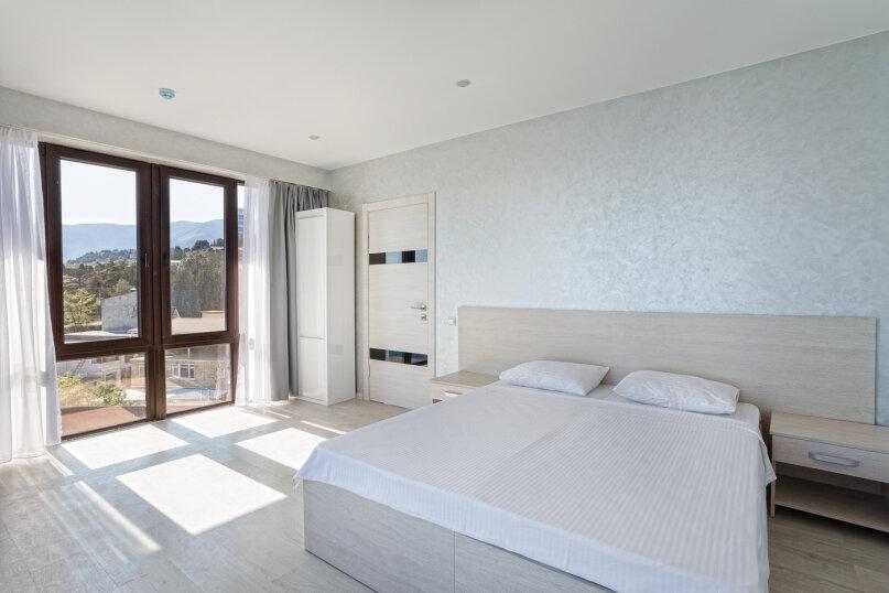 """Отель """"SunRay"""", улица Мориса Тореза, 8.б на 27 номеров - Фотография 20"""