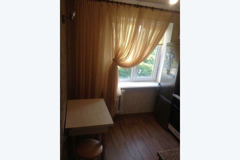 1-комн. квартира, 37 кв.м. на 2 человека, Киевская улица, 143, Симферополь - Фотография 1
