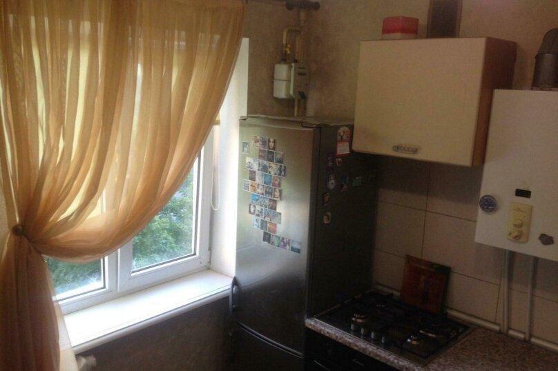 1-комн. квартира, 37 кв.м. на 2 человека, Киевская улица, 143, Симферополь - Фотография 2