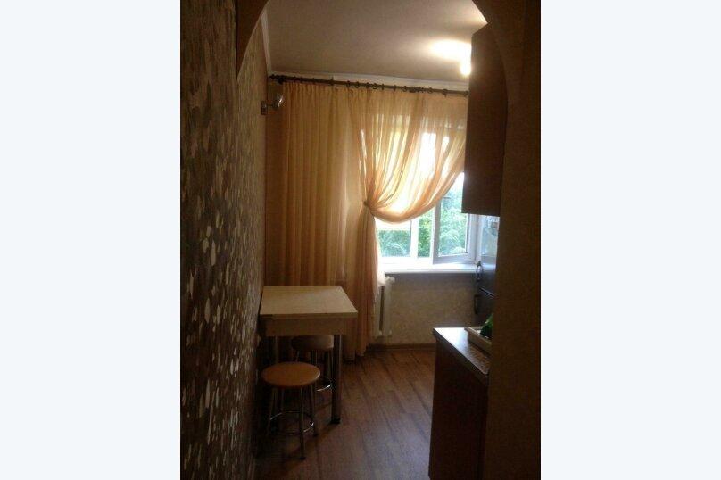 1-комн. квартира, 37 кв.м. на 2 человека, Киевская улица, 143, Симферополь - Фотография 3