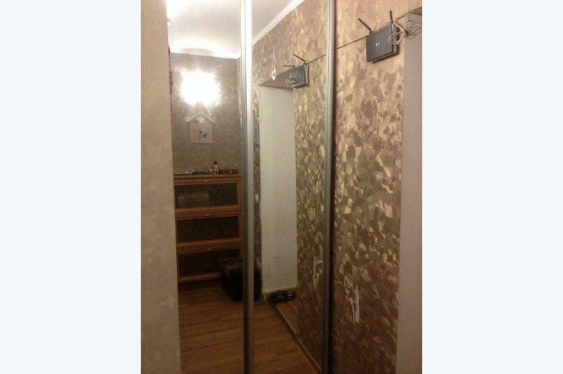1-комн. квартира, 37 кв.м. на 2 человека, Киевская улица, 143, Симферополь - Фотография 4