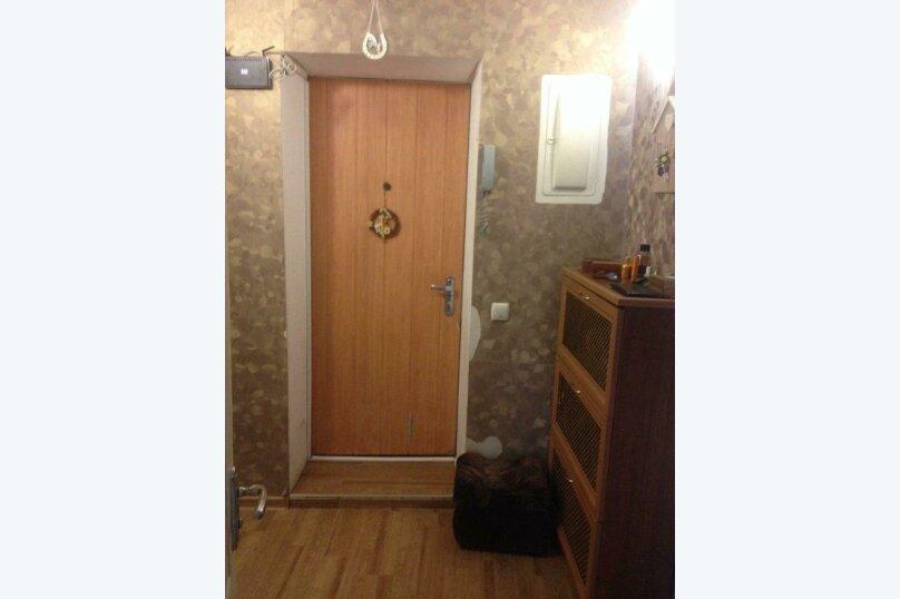 1-комн. квартира, 37 кв.м. на 2 человека, Киевская улица, 143, Симферополь - Фотография 7
