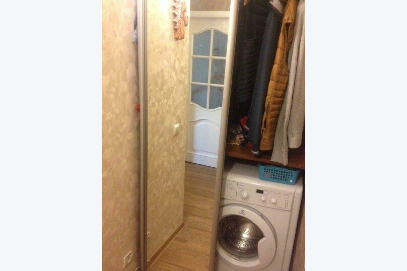 1-комн. квартира, 37 кв.м. на 2 человека, Киевская улица, 143, Симферополь - Фотография 9