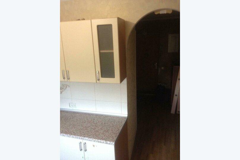 1-комн. квартира, 37 кв.м. на 2 человека, Киевская улица, 143, Симферополь - Фотография 16