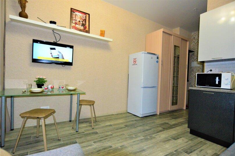 1-комн. квартира, 21 кв.м. на 2 человека, Гостиничная улица, 10к5, Москва - Фотография 4