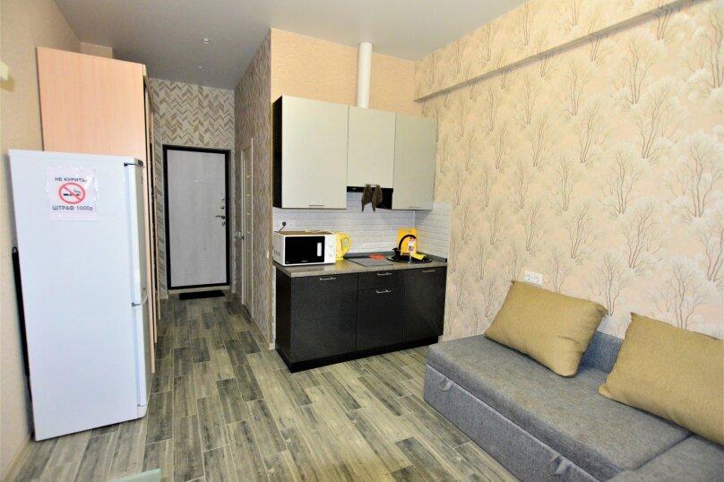 1-комн. квартира, 21 кв.м. на 2 человека, Гостиничная улица, 10к5, Москва - Фотография 6