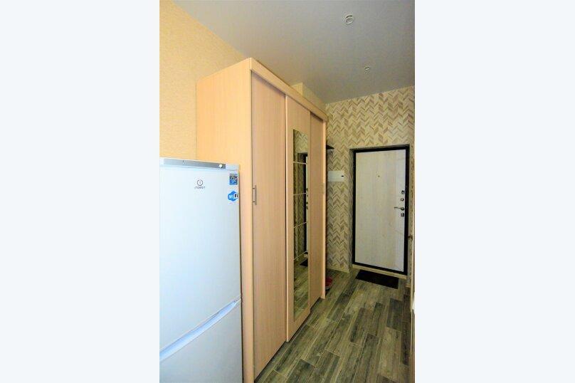 1-комн. квартира, 21 кв.м. на 2 человека, Гостиничная улица, 10к5, Москва - Фотография 10