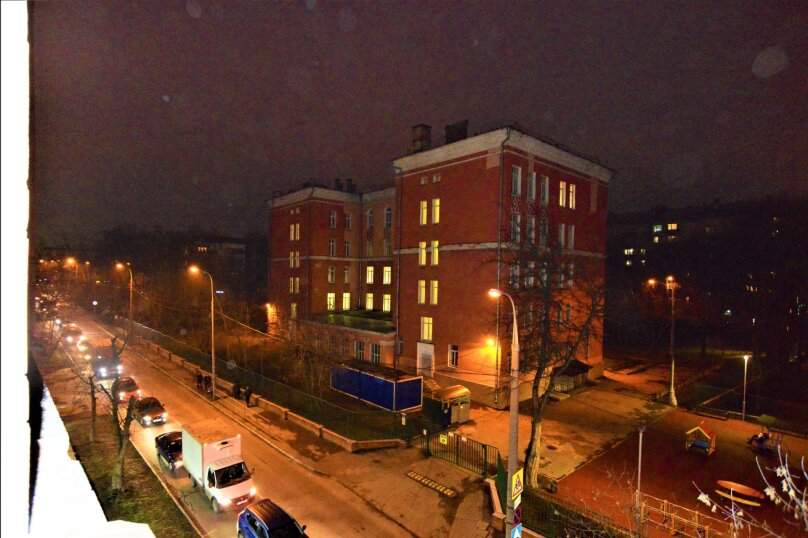 1-комн. квартира, 21 кв.м. на 2 человека, Гостиничная улица, 10к5, Москва - Фотография 11