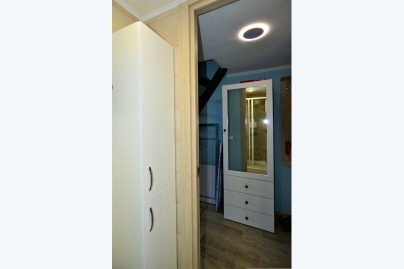 1-комн. квартира, 22 кв.м. на 3 человека, Гостиничная улица, 10к5, Москва - Фотография 9
