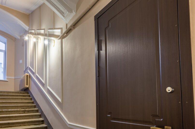 Лофт софт, Перекупной переулок, 3, Санкт-Петербург - Фотография 5