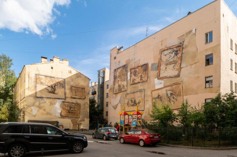Лофт софт, Перекупной переулок, 3, Санкт-Петербург - Фотография 7