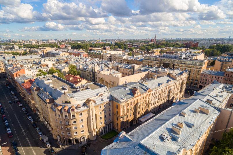 Лофт софт, Перекупной переулок, 3, Санкт-Петербург - Фотография 8