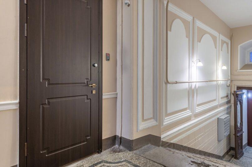 Отдельная комната, Перекупной переулок, 3, Санкт-Петербург - Фотография 14