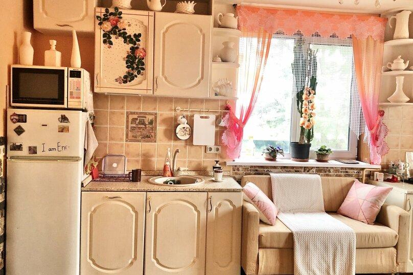 Коттедж, 30км от Москвы, 400 кв.м. на 8 человек, 4 спальни, Садовая, 247, Истра - Фотография 15