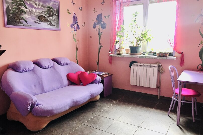 Коттедж, 30км от Москвы, 400 кв.м. на 8 человек, 4 спальни, Садовая, 247, Истра - Фотография 19