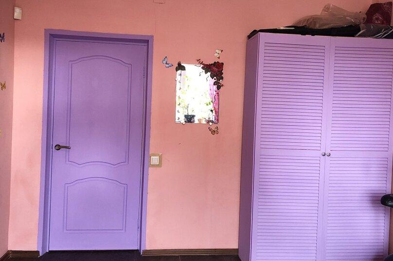 Коттедж, 30км от Москвы, 400 кв.м. на 8 человек, 4 спальни, Садовая, 247, Истра - Фотография 20