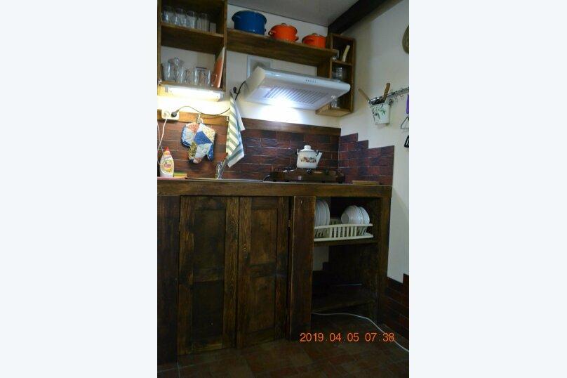 Отдельная комната, 4-й Шоссейный проезд, 18, Сухум - Фотография 7