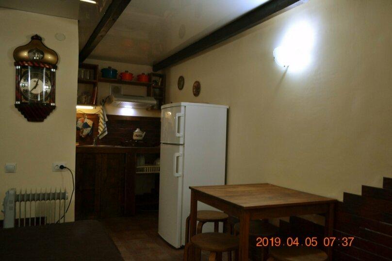 Отдельная комната, 4-й Шоссейный проезд, 18, Сухум - Фотография 9