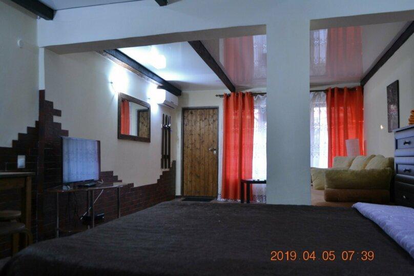 Отдельная комната, 4-й Шоссейный проезд, 18, Сухум - Фотография 10