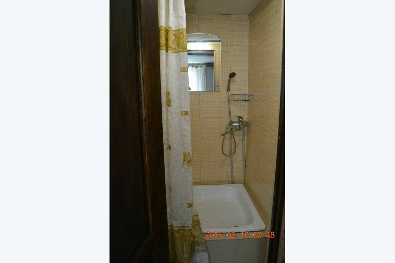 Отдельная комната, 4-й Шоссейный проезд, 18, Сухум - Фотография 16