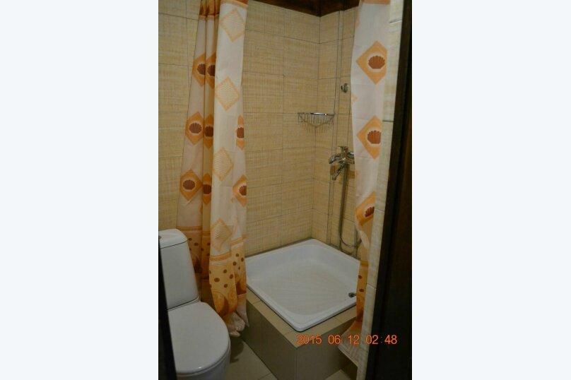 Отдельная комната, 4-й Шоссейный проезд, 18, Сухум - Фотография 17