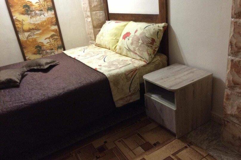 Отдельная комната, 4-й Шоссейный проезд, 18, Сухум - Фотография 22