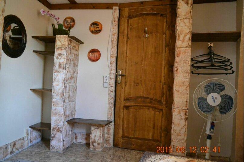 Отдельная комната, 4-й Шоссейный проезд, 18, Сухум - Фотография 25
