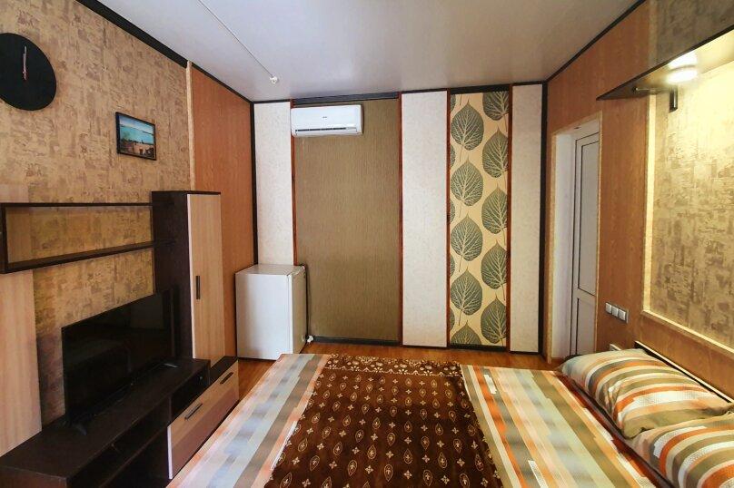 """Гостевой дом """"Главкурорт"""", проезд Рыбалко, 2 на 30 комнат - Фотография 61"""