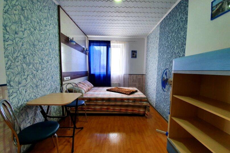 """Гостевой дом """"Главкурорт"""", проезд Рыбалко, 2 на 30 комнат - Фотография 50"""