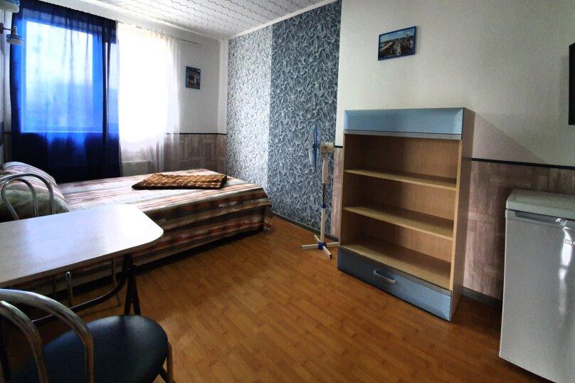 """Гостевой дом """"Главкурорт"""", проезд Рыбалко, 2 на 30 комнат - Фотография 51"""