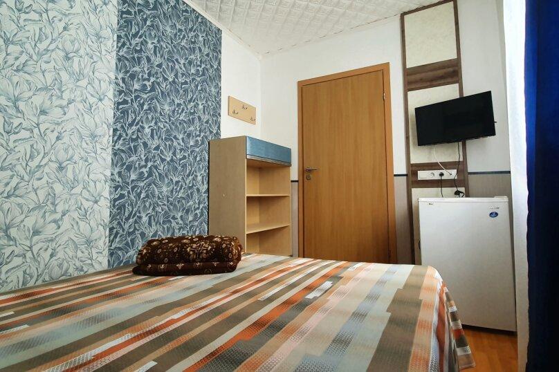 """Гостевой дом """"Главкурорт"""", проезд Рыбалко, 2 на 30 комнат - Фотография 53"""