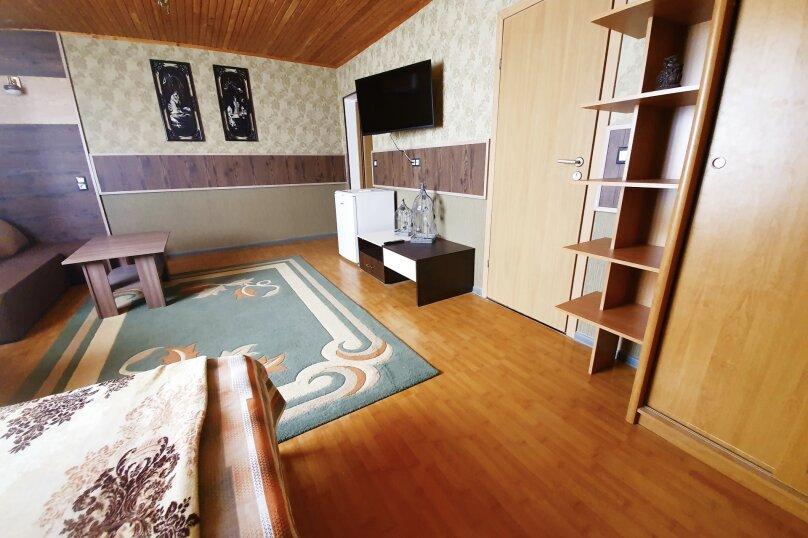 """Гостевой дом """"Главкурорт"""", проезд Рыбалко, 2 на 30 комнат - Фотография 35"""