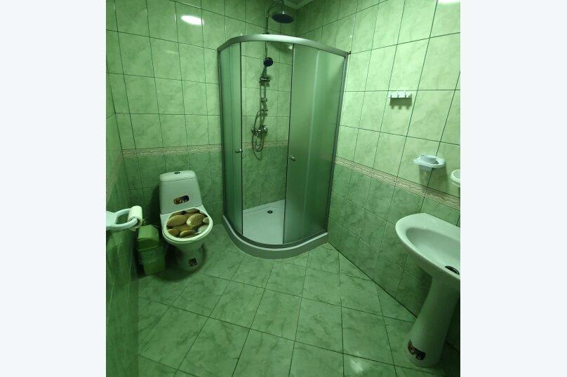 """Гостевой дом """"Главкурорт"""", проезд Рыбалко, 2 на 30 комнат - Фотография 39"""