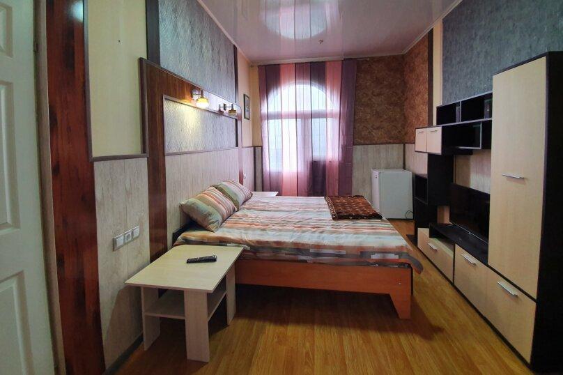 """Гостевой дом """"Главкурорт"""", проезд Рыбалко, 2 на 30 комнат - Фотография 72"""