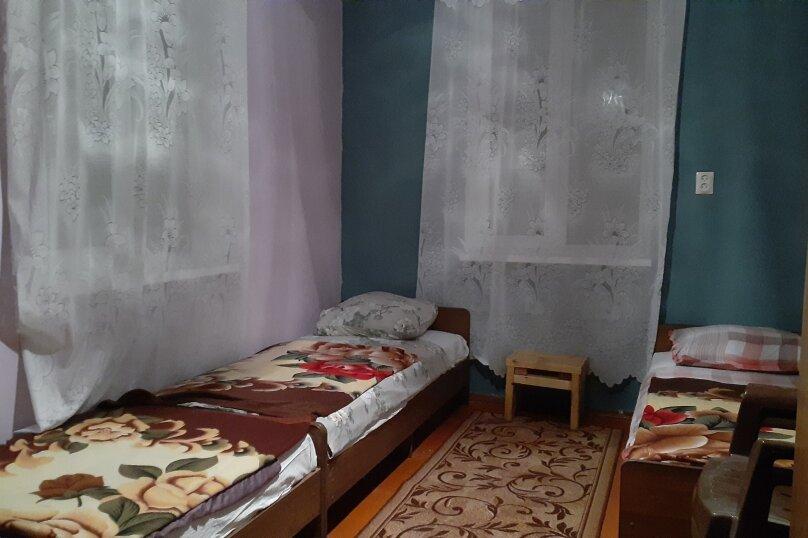 """Гостевой дом """"У моря"""", улица Абовяна, 18 А на 6 комнат - Фотография 16"""