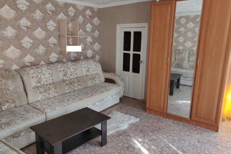 Дом для отдыха, 70 кв.м. на 10 человек, 2 спальни, Московская улица, 190, Ейск - Фотография 9