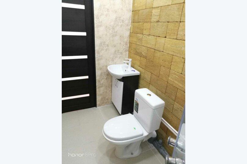 Двух-комнатный апартамент, Первомайская, 100, Молочное - Фотография 3