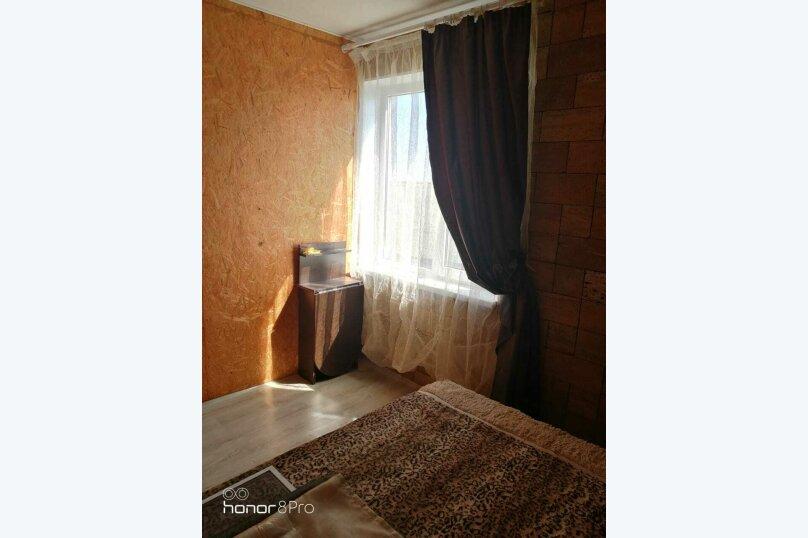 База отдыха, Первомайская, 100 на 25 номеров - Фотография 22