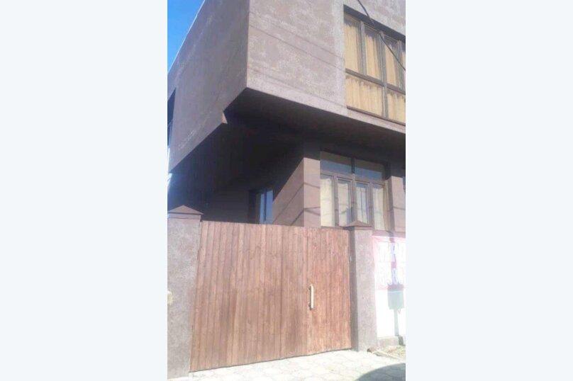 Дом, 266 кв.м. на 13 человек, 3 спальни, Интернациональная улица, 53, Витязево - Фотография 2