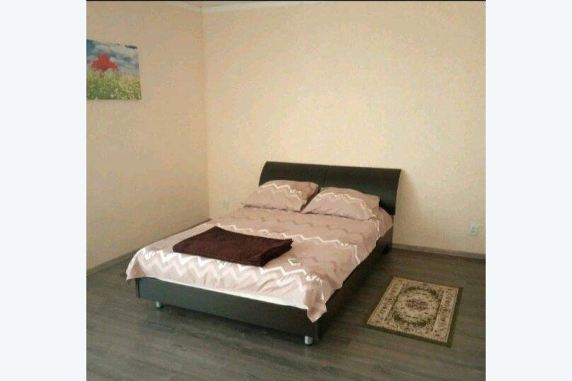 Дом, 266 кв.м. на 13 человек, 3 спальни, Интернациональная улица, 53, Витязево - Фотография 6