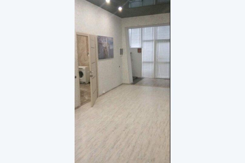 Дом, 266 кв.м. на 13 человек, 3 спальни, Интернациональная улица, 53, Витязево - Фотография 7
