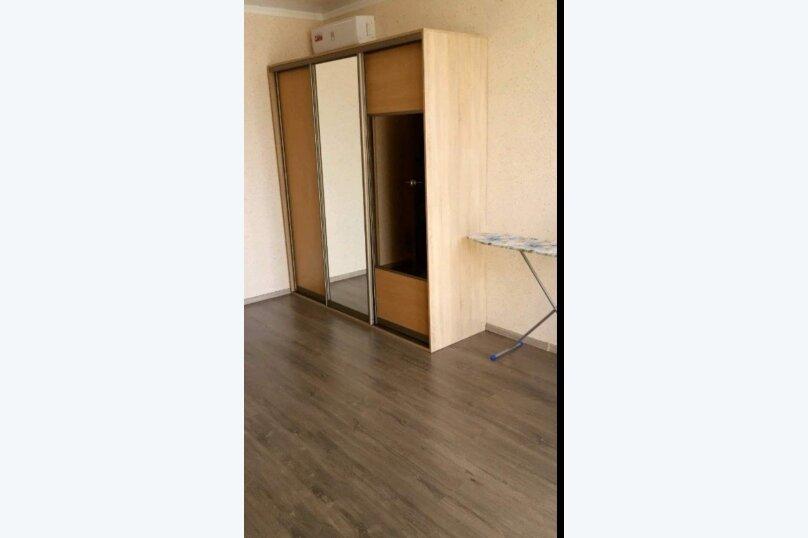 Дом, 266 кв.м. на 13 человек, 3 спальни, Интернациональная улица, 53, Витязево - Фотография 9