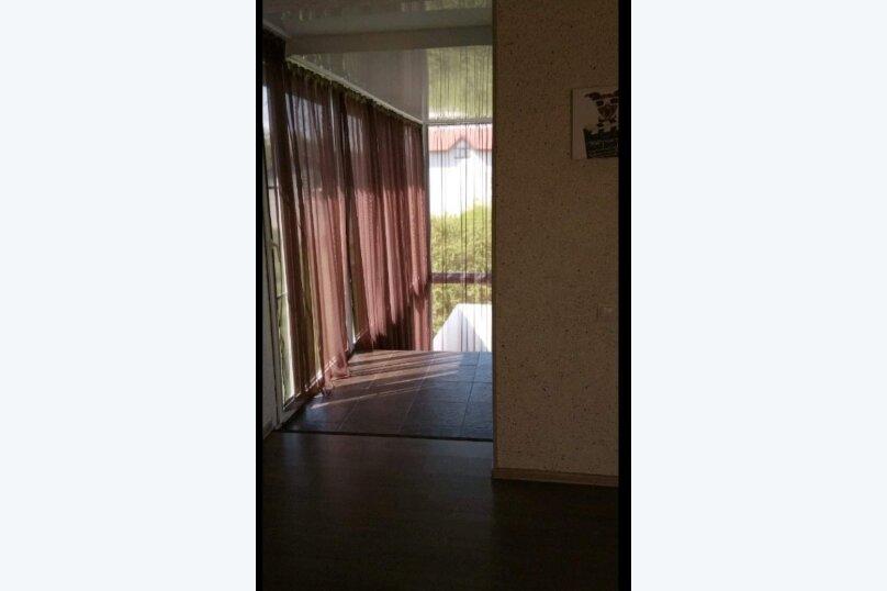 Дом, 266 кв.м. на 13 человек, 3 спальни, Интернациональная улица, 53, Витязево - Фотография 10