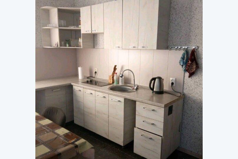 Дом, 266 кв.м. на 13 человек, 3 спальни, Интернациональная улица, 53, Витязево - Фотография 11