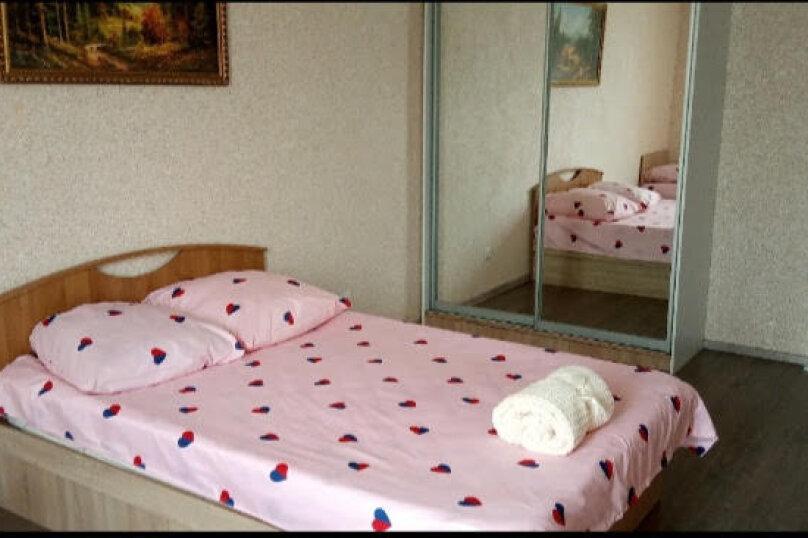 Дом, 266 кв.м. на 13 человек, 3 спальни, Интернациональная улица, 53, Витязево - Фотография 13