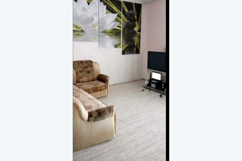 Дом, 266 кв.м. на 13 человек, 3 спальни, Интернациональная улица, 53, Витязево - Фотография 15