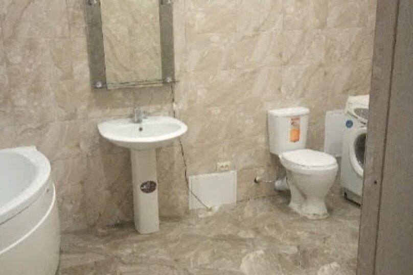 Дом, 266 кв.м. на 13 человек, 3 спальни, Интернациональная улица, 53, Витязево - Фотография 17