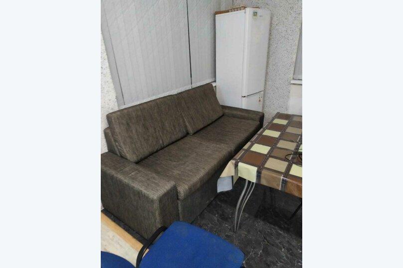 Дом, 266 кв.м. на 13 человек, 3 спальни, Интернациональная улица, 53, Витязево - Фотография 20